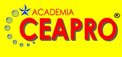 Academia CEAPRO